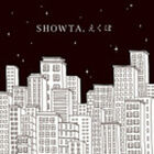 SHOWTA - Ekubo-CD