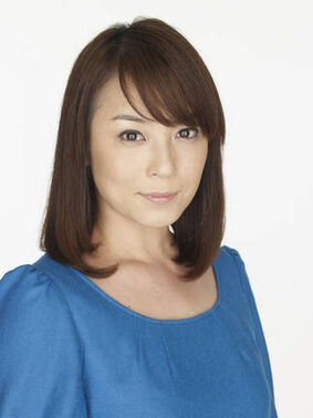 Sato Hitomi000
