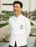 Seo Gi Chul003