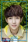 Seo Jae Hyung5
