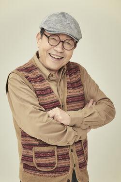 Shin Goo13