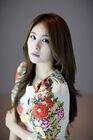 Son Eun Seo15
