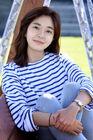 Baek Jin Hee36