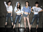 Brown Eyed Girls 13