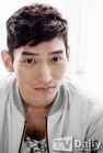 Choi Kwon13
