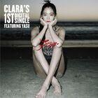 Clara - Fear