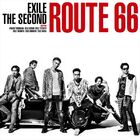 EXILE THE SECOND - ROUTE 66