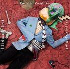 Go!go!vanillas x THE BAWDIES - Rockin' Zombies