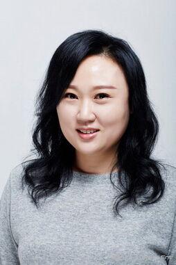 Goo Hye Ryung002