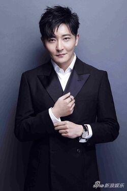 Guo Jing Fei-12
