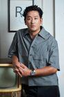 Ha Jung Woo26