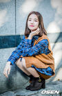 Ha Seung Ri10