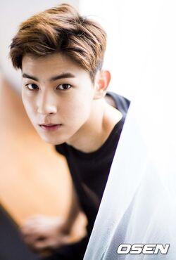 Han Jong Young3