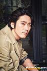 Jang Hyuk33