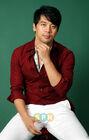 Kwon Oh Joong2