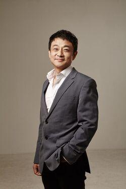 Lee Jung Yeol1
