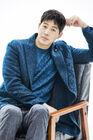 Lee Sang Yoon61