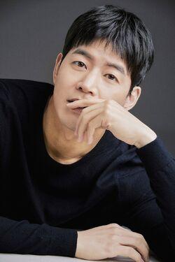 Lee Sang Yoon66