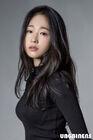 Lee Su Bin 03