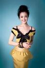 Li Yi Xiao9