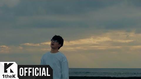MV Ha Hyun Woo(하현우) Home