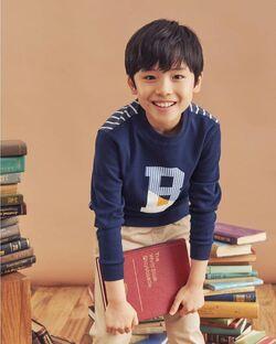 Moon Woo Jin7