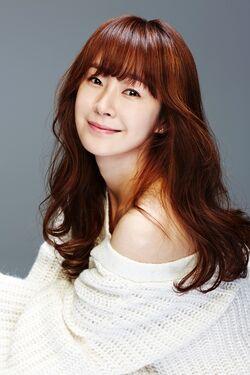 Myung Se Bin3