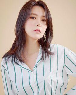 Park Soo Ah08
