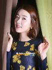 So Yi Hyun17