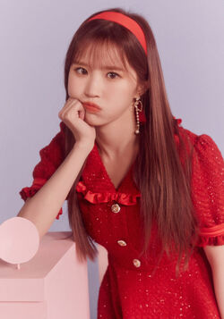Song Ha Young5