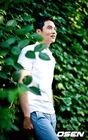 Song Jong Ho26