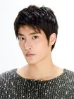 Sung Hoon2