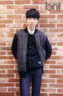 Sung Yoo Bin 2000 6