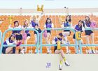 TWICE Cheer Up Teaser1
