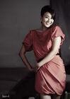 Yang Jung Ah2