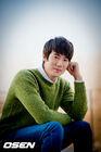 Yoo Yun Suk49