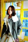 Yoon Jin Seo18