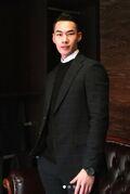 Yoon Joon Ho 01