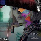 20130308 gummy fate-600x600