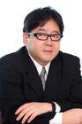 Akimoto Yasushi 2017