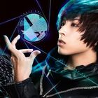Aoi Shouta - Zessei Stargate-CD