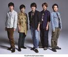 Arashi 22