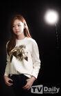 Go Sung Hee15