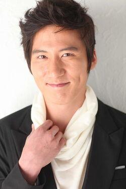 Ham Jin Sung6