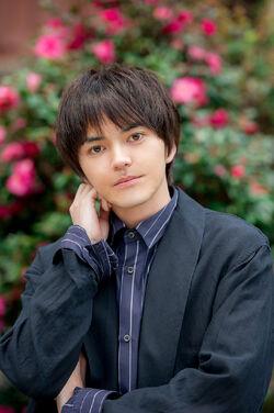 Hayashi Kento15