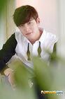 Ji Chang Wook38