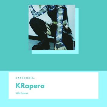 KRapera2018
