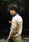 Kim Da Hyun35