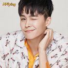 Kwon Kwang Jin4