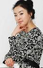 Lee Da Hee4